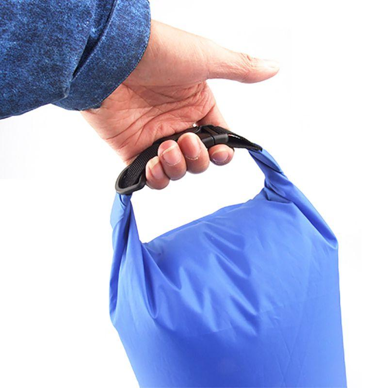8L waterproof dry bag