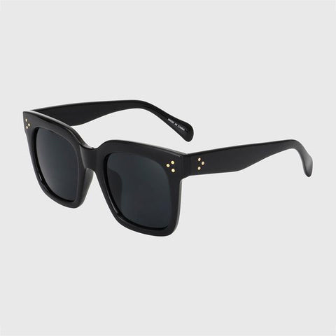 Black Out Movie Star Glasses