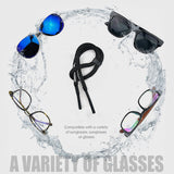 Cool Floating Sunglasses Chain 5 colors
