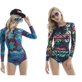 Water Sports Rash Guard
