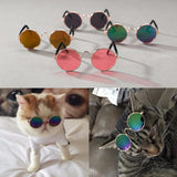 Small Cat/Dog/Baby Sunglasses