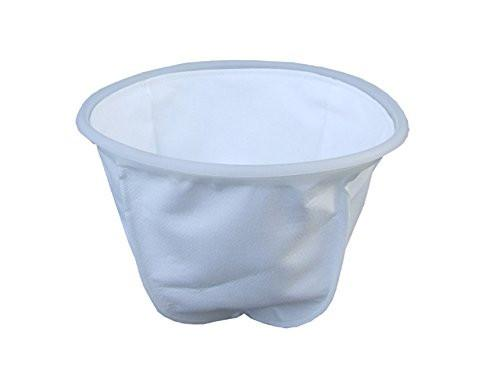 Cloth Filter for Bins ASPIRATUTTO askhey Double