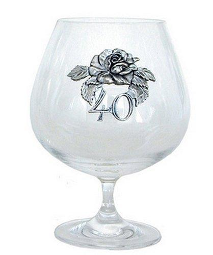 Artina 16459 cognac glass 40