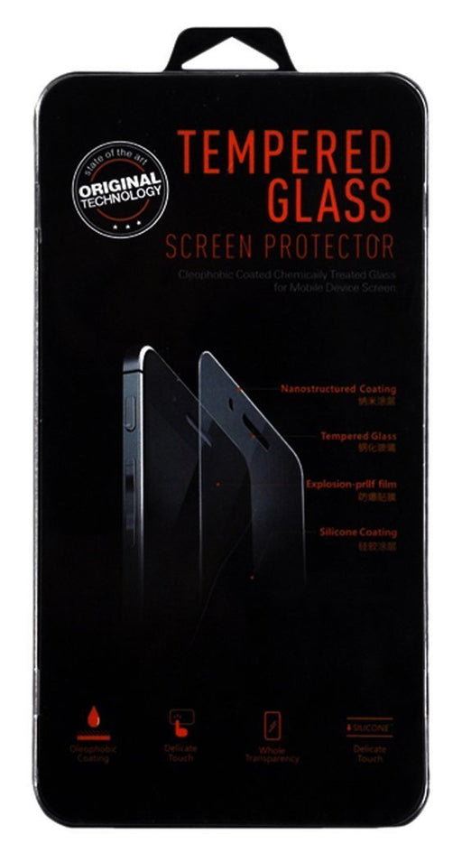 0,3mm 9H Tempered Glass / tempered glass / Screen protector glass / tempered glass / Armored Glass Slide / Safety glass / Glass foil / Composite eng las For Various Smartphone Model - clear, Galaxy S3 i9300