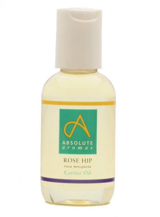 Absolute Aromas Rose Hip 50ml