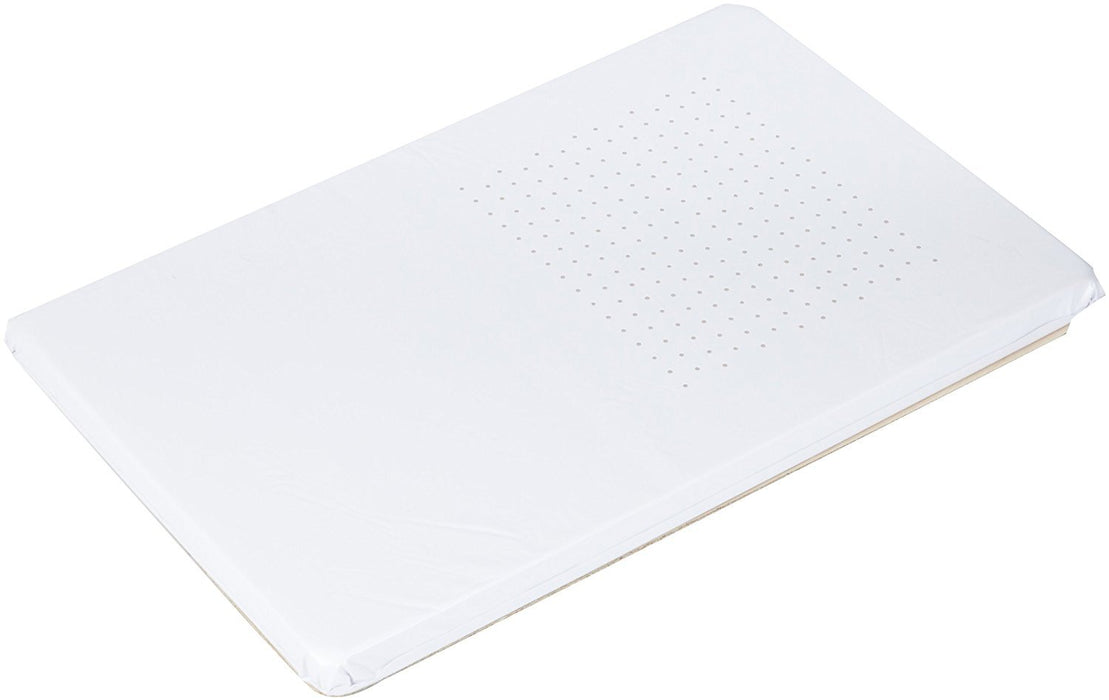 Bolin Bolon 1950597019500 Changing Mat for Babies' Cots