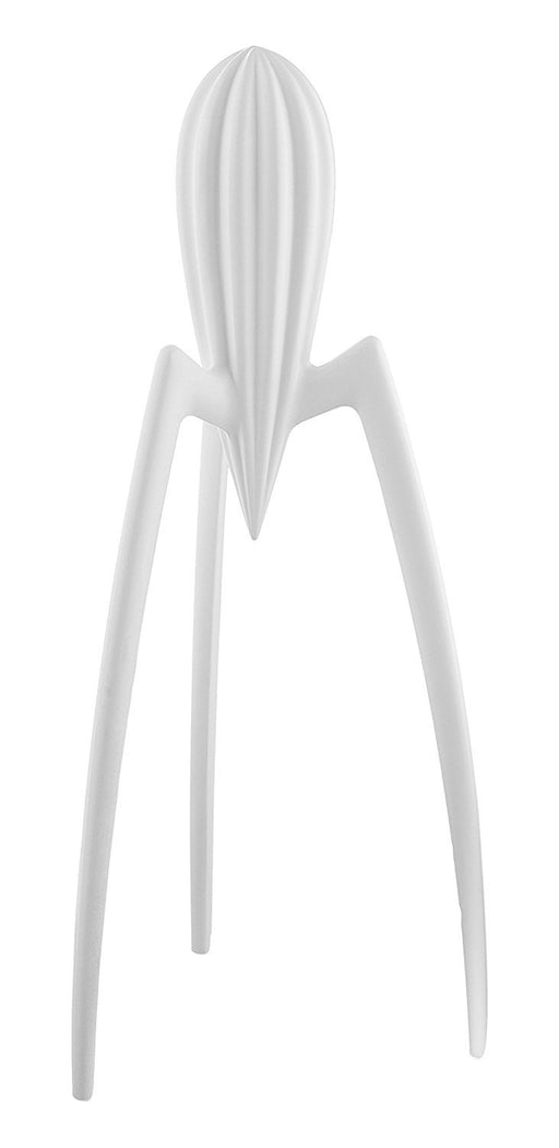 Alessi Juicy Salif Citrus Squeezer, White