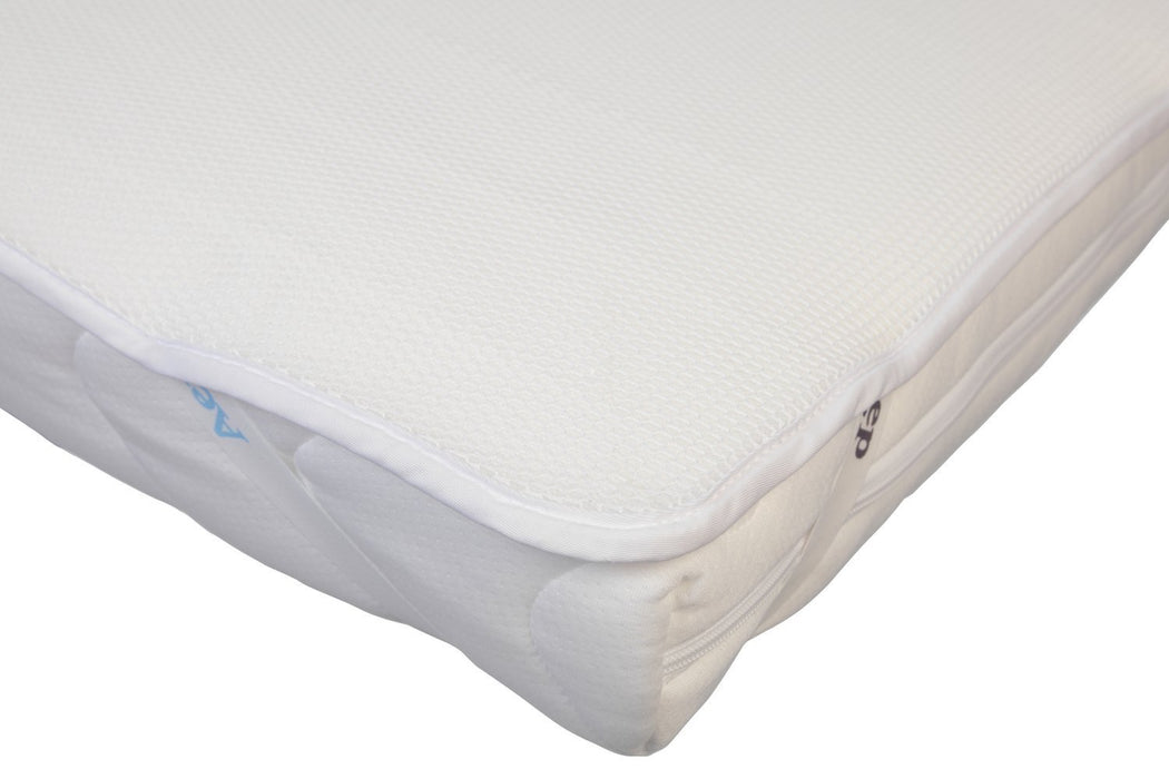 Aerosleep Baby Protect for Travel Cot