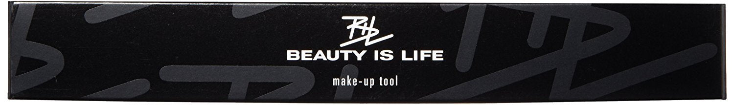BEAUTY IS LIFE Wet and Cream Brush, 10 mm