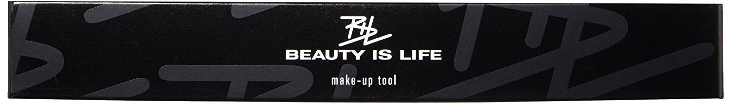 BEAUTY IS LIFE Comb with Brush