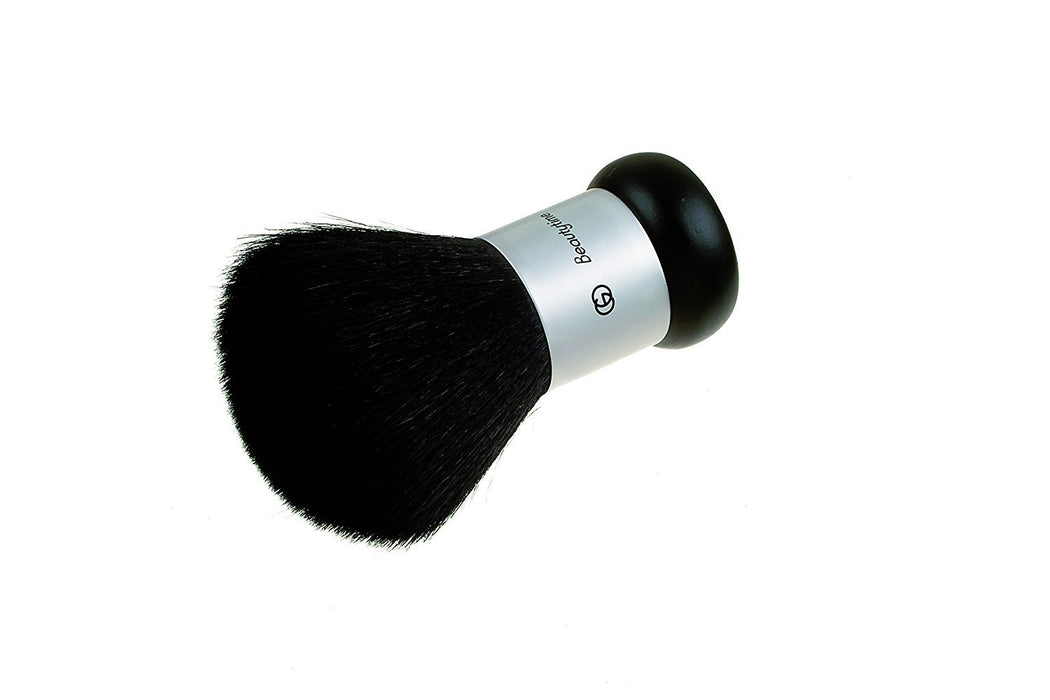 Beautytime Super Bronzing Brush