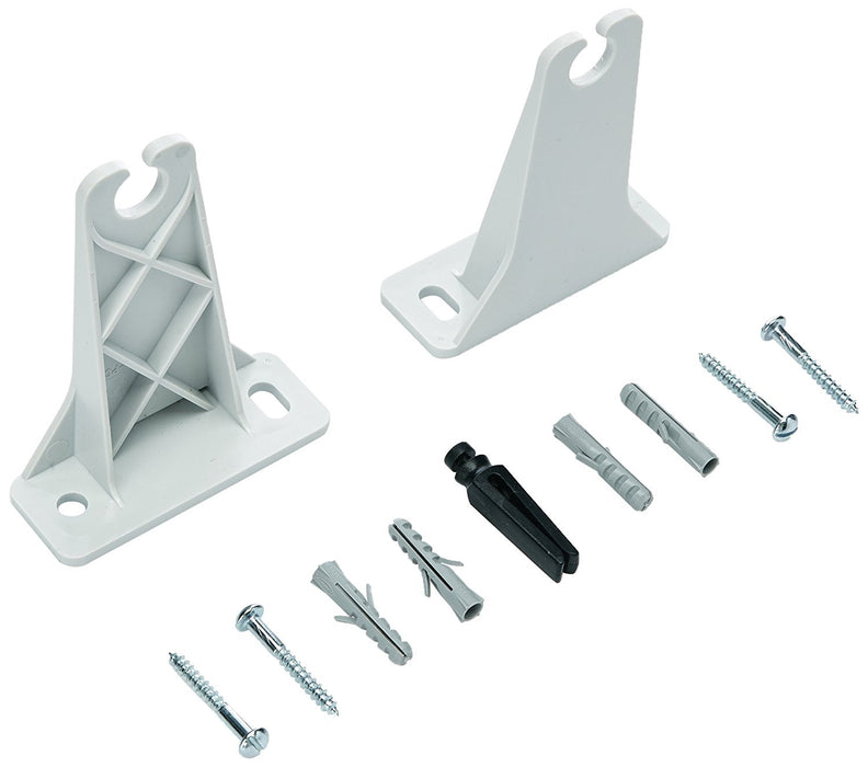Aastra 71061801 Bracket for Dipole Antennae and Cluster Antennae