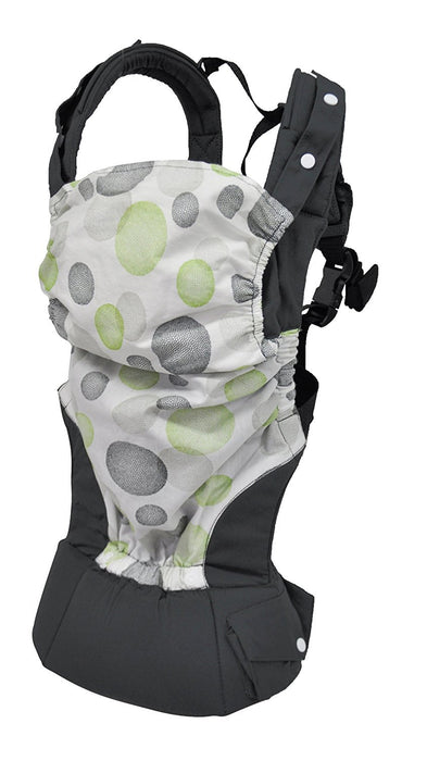 Amazonas Baby Smart Carrier - Tree