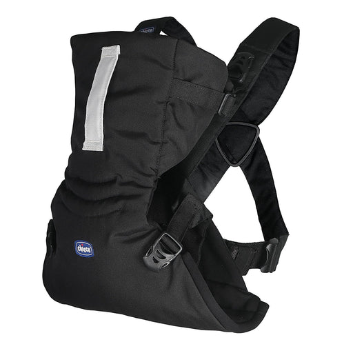 Chicco Easyfit Carrier, Black