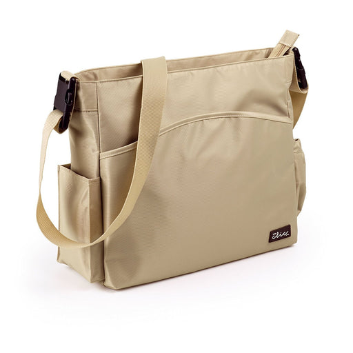 Babyclic B01 009 60 Baby Changing Bag for Carrying Nappies with Insulated Pocket and Changing Mat