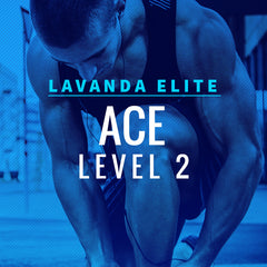 Lavanda Elite Ace Level 2