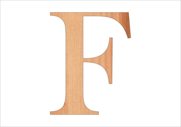 Wood Letter, Block Letter, Block, Capital Letter, Cut Letter, DIY, Wood Word, Crafts, Wreath, Laser Cut Wood Word, Wooden, Decor, Birch