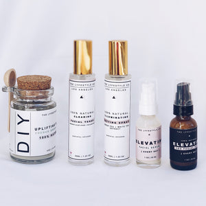 ELEVATING SERUM