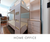 CASA KIDS MURPHY BUNK BED