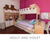 casa kid birch bunk bed
