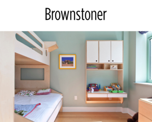 Casa Kids Brownstoner