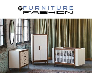 Casa Kids Furniture Fashion