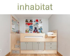 Casa Kids Inhabitat