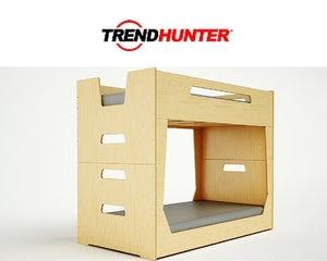Casa Kids Trend Hunter