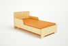 Birch Junior Bed