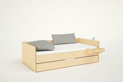Cabin Daybed