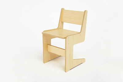 ConnectMe Chair