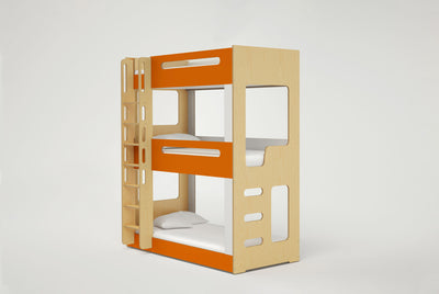 Casa Kids triple bunk bed