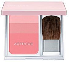 NOVEIR ACTRICE CHEEK COLOR