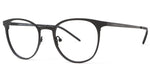 FRAME Matt Black