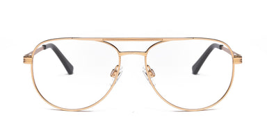 FRAME Matt Gold