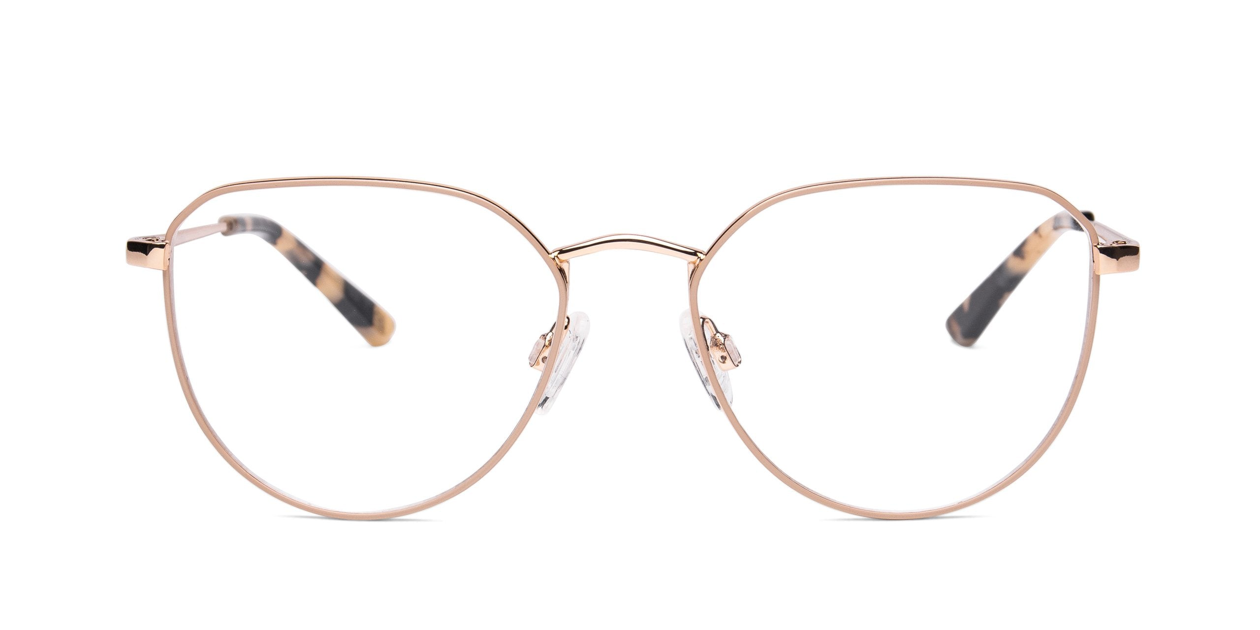 FRAME Nude Gold