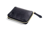 Zip Wallet / Black