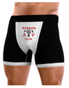 Hawkins AV Club Mens Boxer Brief Underwear by TooLoud