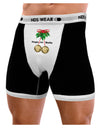 Jingle My Bells Mens Boxer Brief Underwear