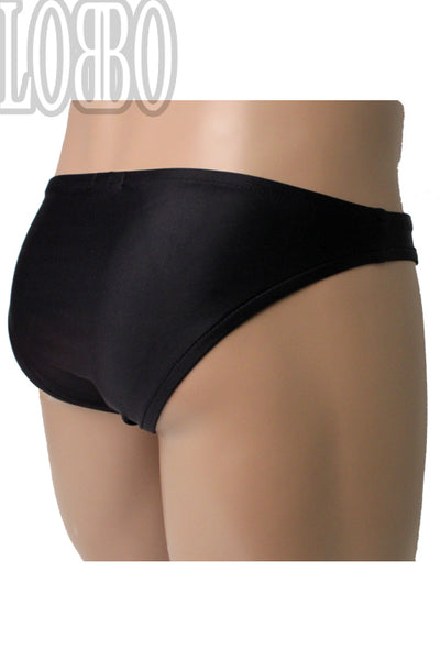 Matteo Support Ring Men's Brief