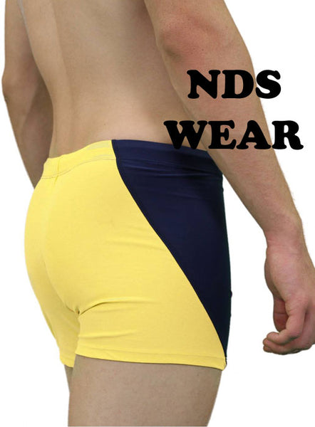 NDS Swim Trunk