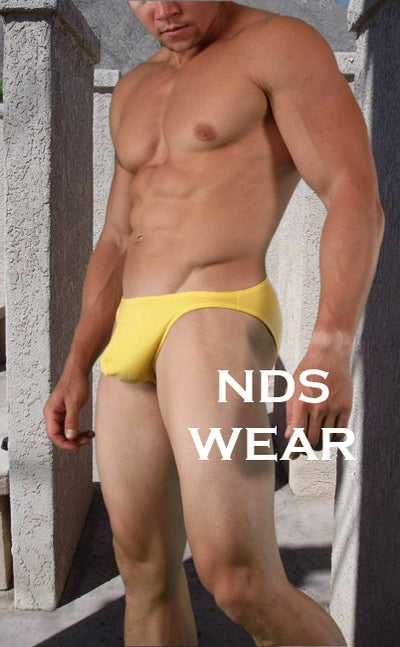 NDS Wear Bikini Enhancer