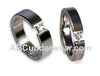 Stainless Steel Tension Ring