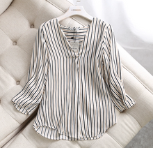 Soft Polyester Shirt (Popular)