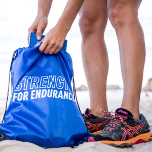 Strength For Endurance Kit