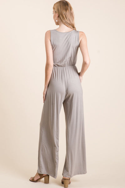 All-Day Long Jumpsuit