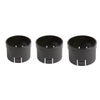 Bushings Set