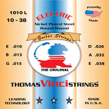 Thomas Vinci Strings