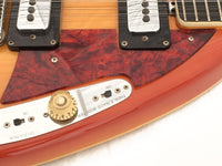 Vox V270 Starstream XII Pick Guard