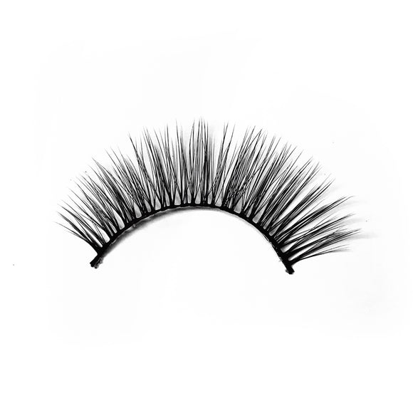 Snatched - Athena Lash Co.